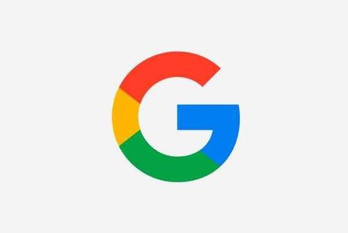 sua empresa no google, google maps, waze