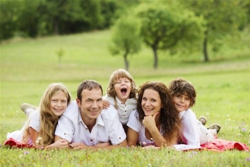 sua família irá adorar ! 038