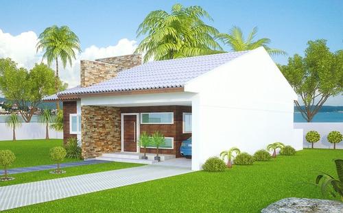 sua familia vai amar morar aqui!!!!  005