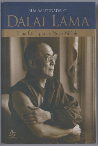 sua santidade, o dalai lama - dalai lama