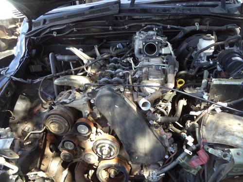suacata toyota hilux sw4 3.0 4x4 diesel 2012
