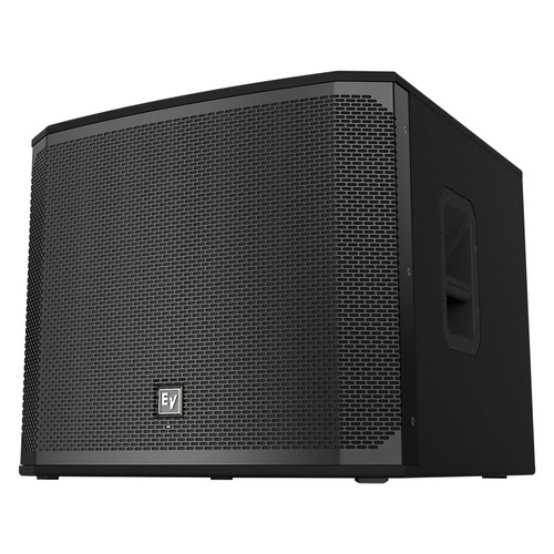 sub 18  electro voice ekx18sp