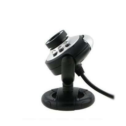 sub-19-a de la visión nocturna cámara 12.0mp, micrófono inc