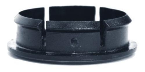 sub calota centro de roda miolo 48 mm fiat (valor da unidad)