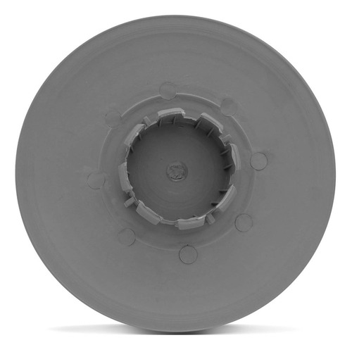 sub calota orbital centro miolo roda vw aro 14 e 15 prata