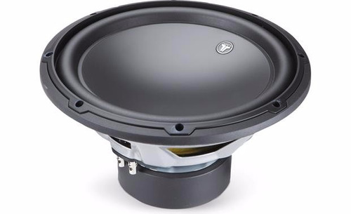sub, subwoofer audio,