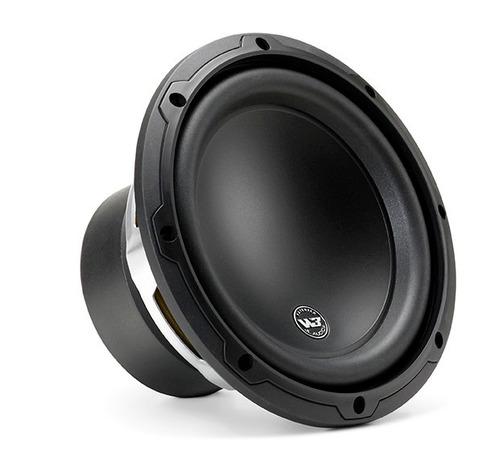 sub, subwoofer jl audio, 8  w3 v3