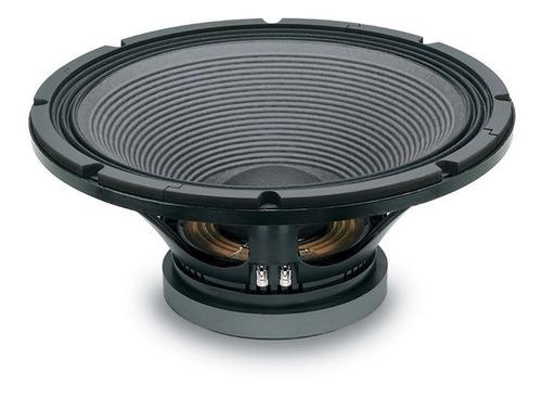sub woofer eighteen sound 18lw1400 con caja litrada