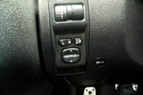 subaru forester 2.5 xt 4x4 16v turbo intercooler gasolina