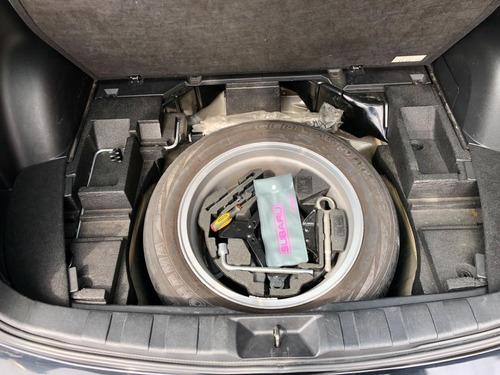 subaru forester 2.5 xt automatico turbo ano 2009