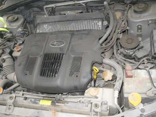 subaru forester ano 2001/2015 sucata peças - planeta motor