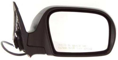subaru impreza 2008 - 2011 espejo derecho electrico nuevo! #