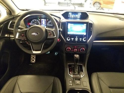 subaru impreza 5d hatchback dynamic awd 2.0