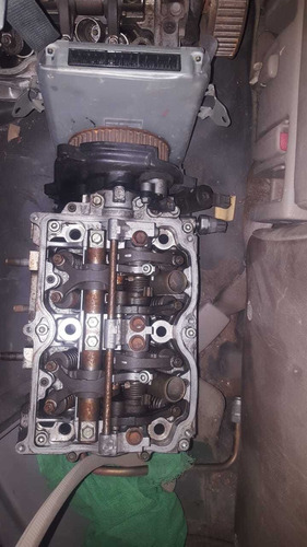 subaru impreza2.52.0 impreza turbo y rs