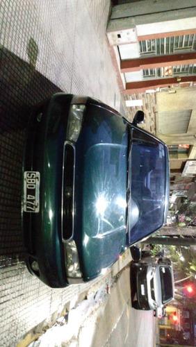subaru legacy 2.0l awd manual permuto auto/moto oldcars