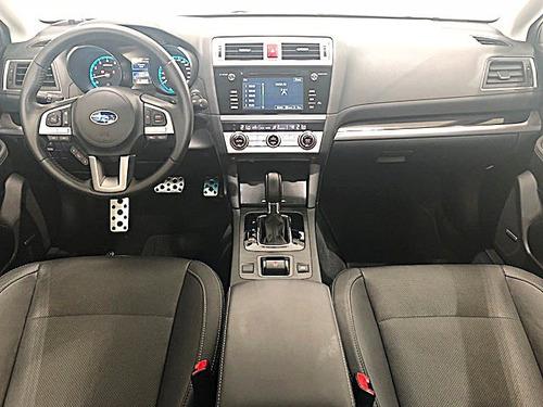 subaru legacy 3.6 r 24v gasolina 4x4 4p automático