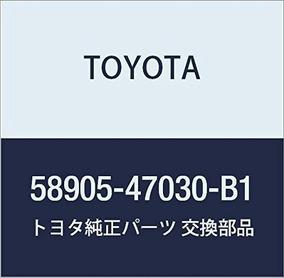 2011 2009 GGBAILEY D4544A-S2A-CH-BR Custom Fit Car Mats for 2007 2008 2012 Hyundai Santa Fe Brown Driver Passenger /& Rear Floor 2010