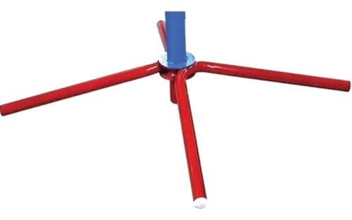 sube baja subibaja calisubi giratorio doble katib 3 a 7 años