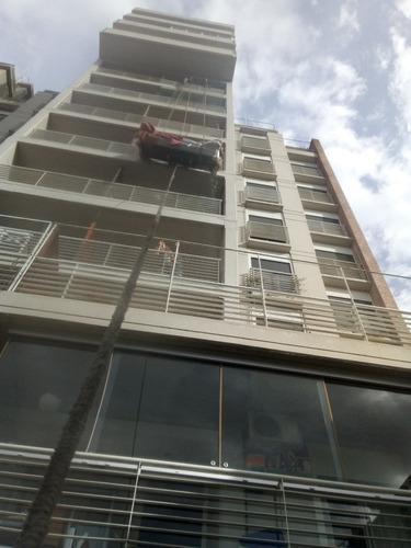 subidas con soga-trabajos de soga- bajadas por balcón-isajes
