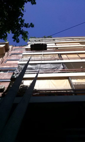 subir - bajar - muebles con sogas x balcon -25 pisos fletes