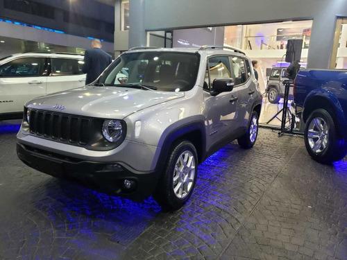 subite a la aventura jeep | modelo sport 1.8