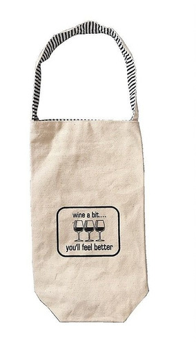 sublimacion bolso canva para botellas personalizado sublimad