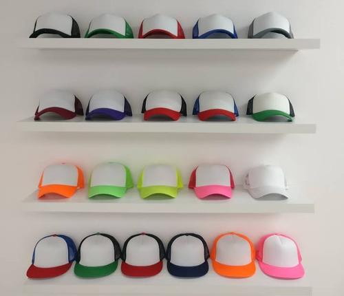 sublimacion, estampado y serigrafia de ropa, gorras y tazas