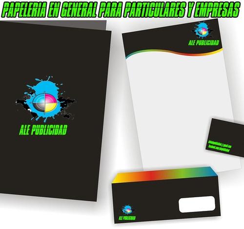 sublimación, imprenta, serigrafia, sellos, avisos, diseños