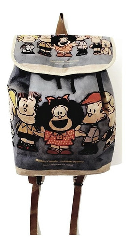 sublimación personalizada en mochilas y bolsos de gamuza