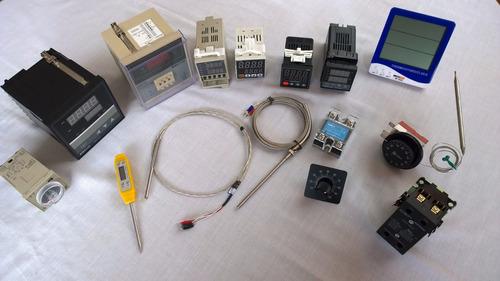 sublimacion transfer termo estamp: repuestos, servicio tecni