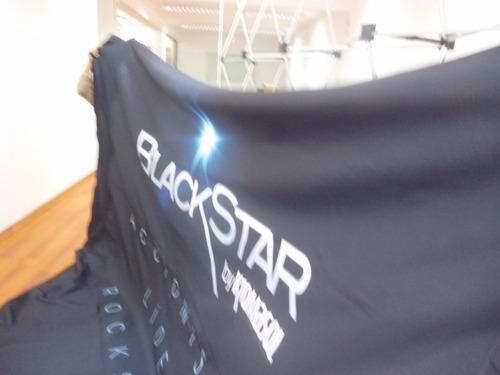 sublimado de telas ,banderolas de todo tamaño  ( hacem3d).
