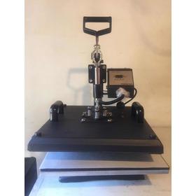 Sublimadora 5 En 1 + Impresora Epson L3110
