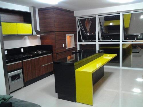 sublime home design..