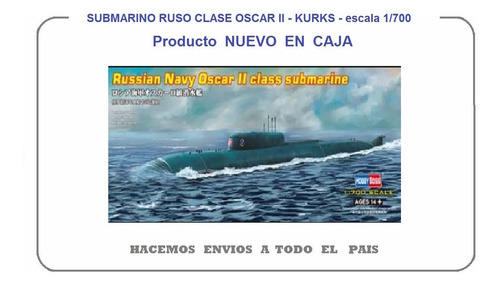 submarino maqueta modelismo segunda guerra mundial avion