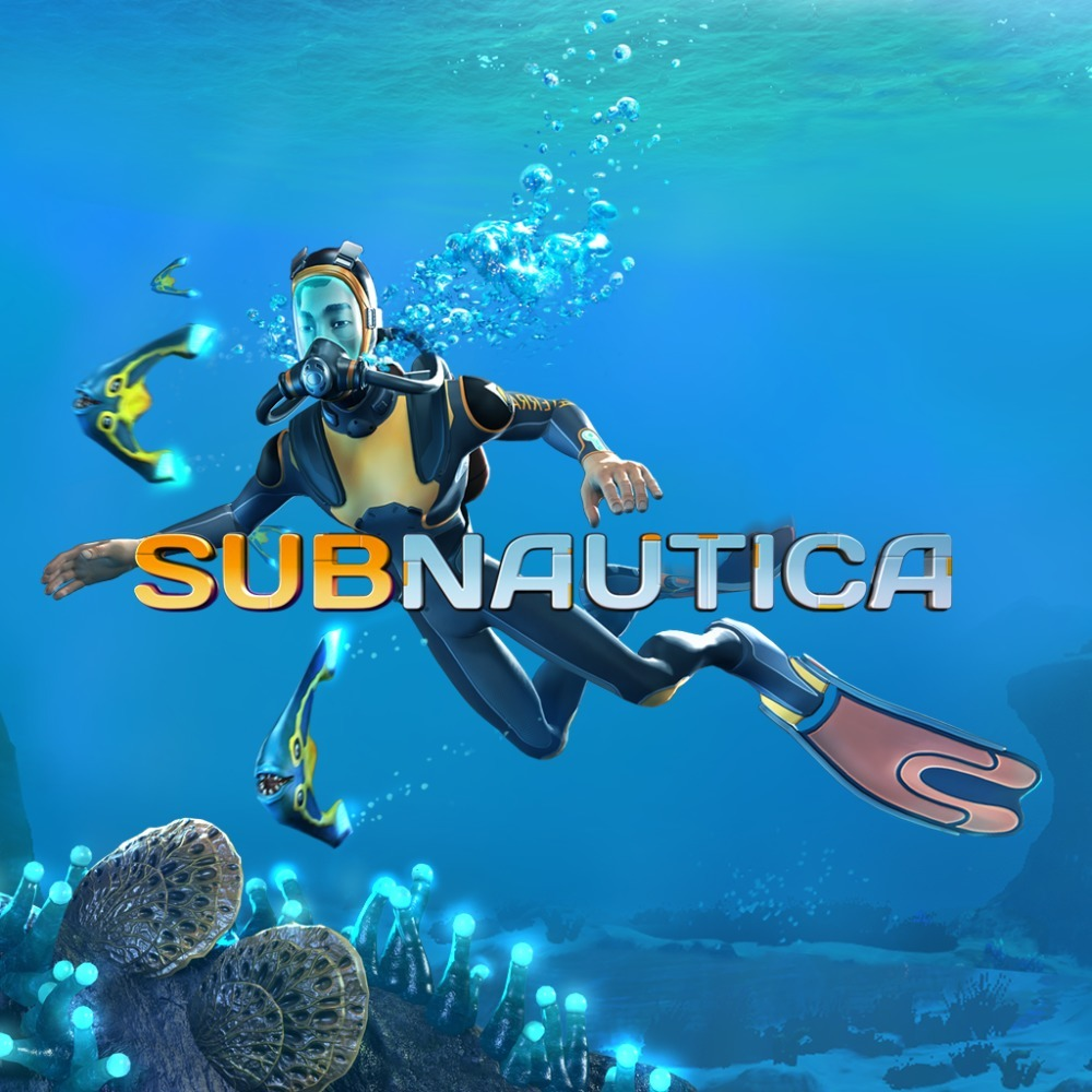 subnautica-ps4-tu-user-ofg-D_NQ_NP_82658