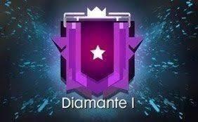 subo a diamante 1 free fire