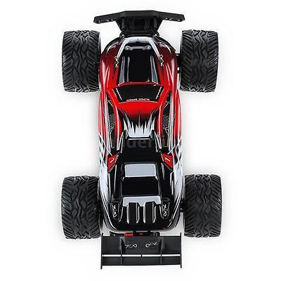 subotech coche rc 1/12 alta velocidad racing rtr monste-r