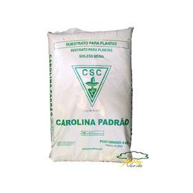 Substrato Carolina Soil Padrão Germinação Sementes 1 Litro