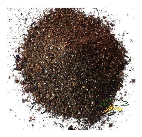 substrato carolina soil padrão cactos e suculentas 45 litros