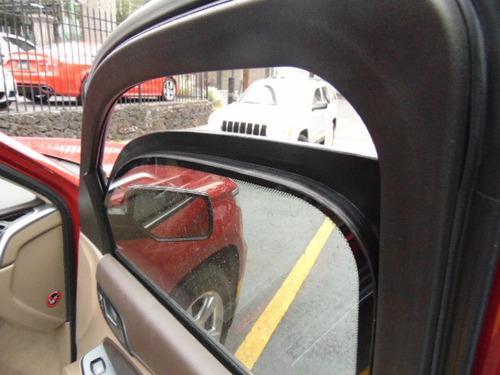 suburban 2015 ltz blindada nivel 3 plus blindaje blindados