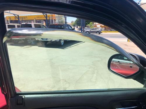 suburban blindaje vi plus 2012