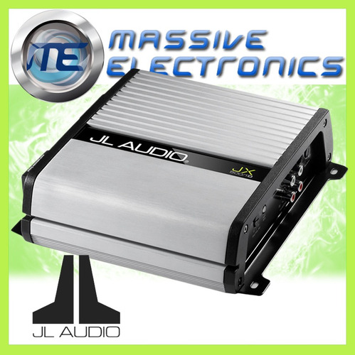 subwoofer audio 500w