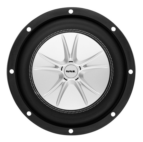subwoofer audio auto