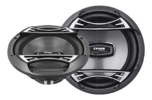 subwoofer crown mustang otb12 12  1200w db