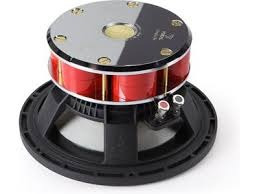 subwoofer focal utopia be 21 wx be