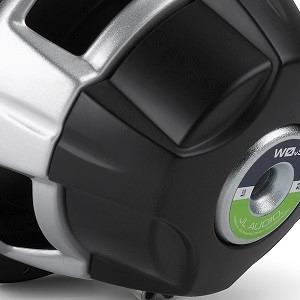 subwoofer jl audio 10w0-v3
