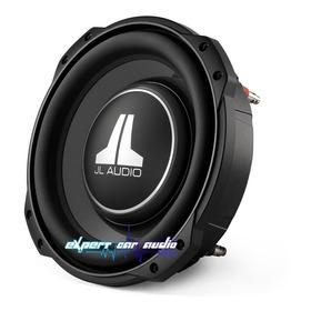 Subwoofer Plano Jl Audio 10tw3 D4