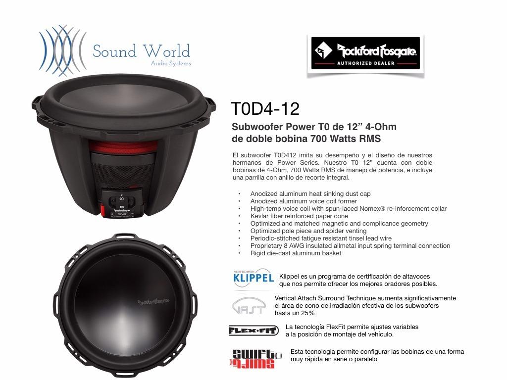 Kicker Compvr 12 Dual Voice Coil 4 Ohm Subwoofer Nemetas Wiring Diagram Dvc Dorable Comp Vr Rh Oursweetbakeshop Info