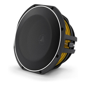 Subwoofer Slim Jl Audio 10tw1-4 10