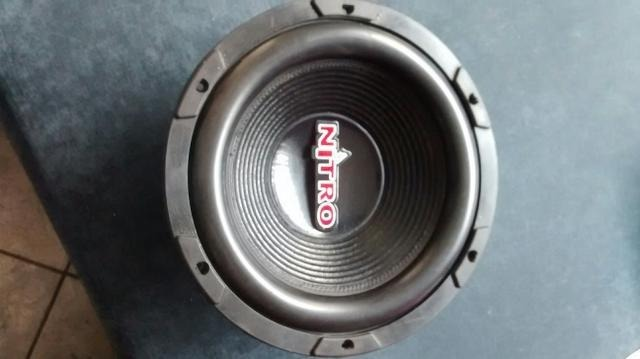 nitro.12